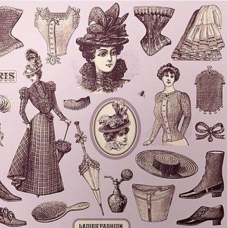 Accessoires feminin
